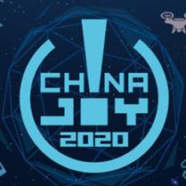 2020CJ专区资讯